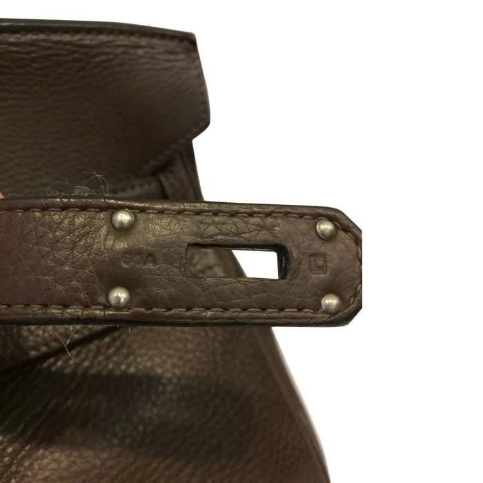 JPG  shoulder Birkin Bag -8