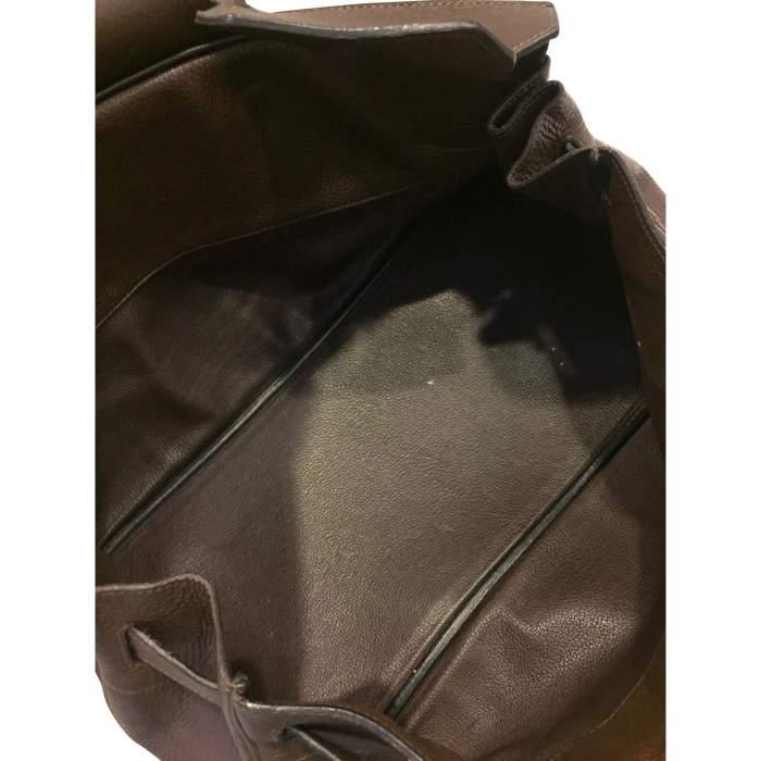 JPG  shoulder Birkin Bag -10
