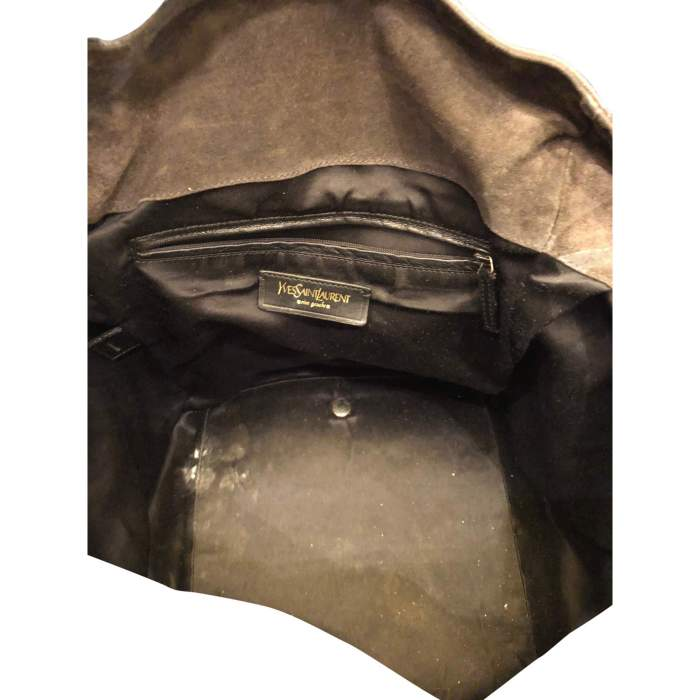 Patent leather Bag-10