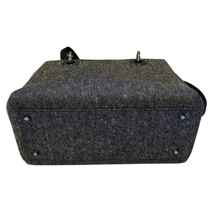 Lady Dior Bag-8