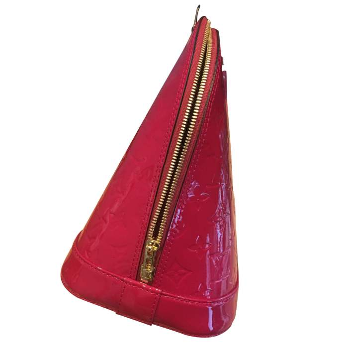 Alma handbag-2