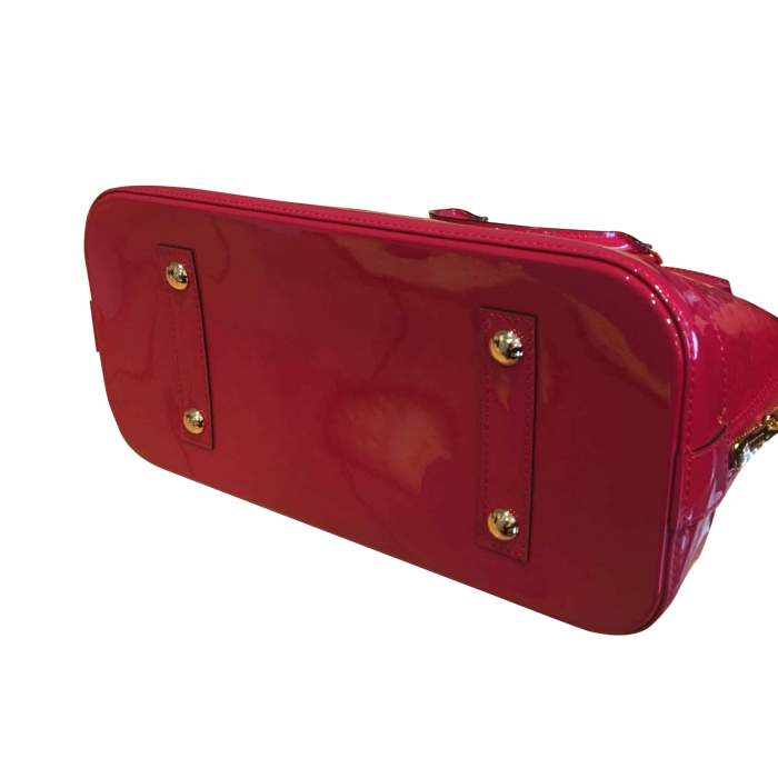 Alma handbag-4