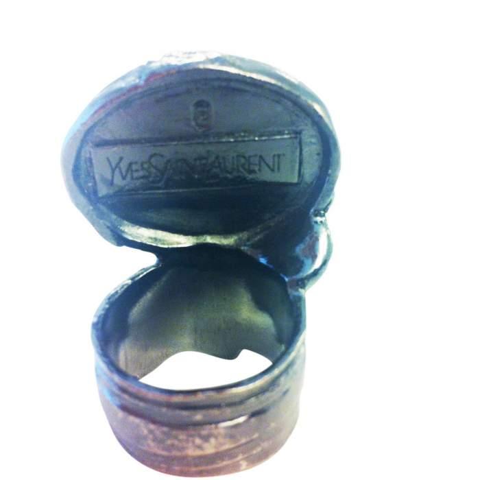 Arty Ring -2
