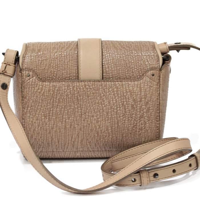 Obsedia box Bag-2