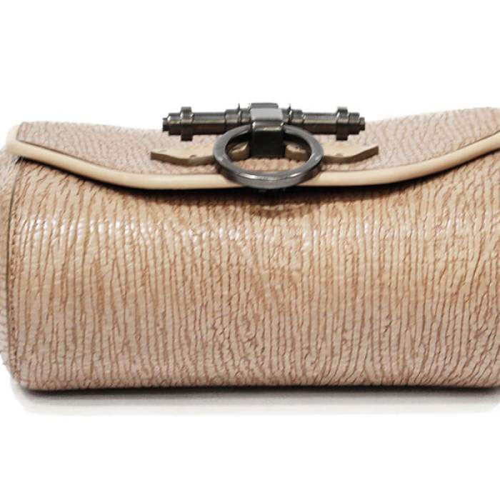 Obsedia box Bag-6