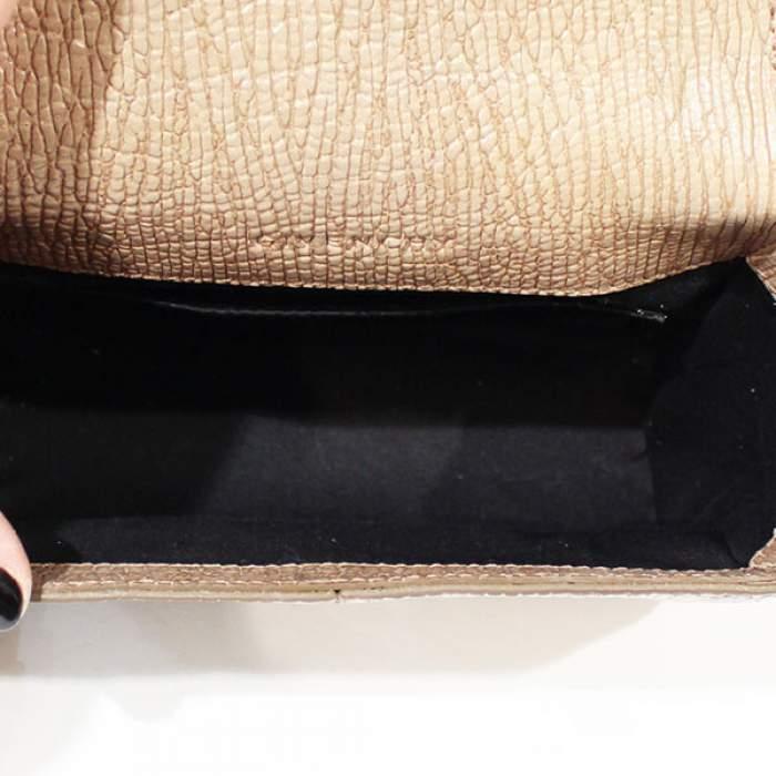 Obsedia box Bag-8