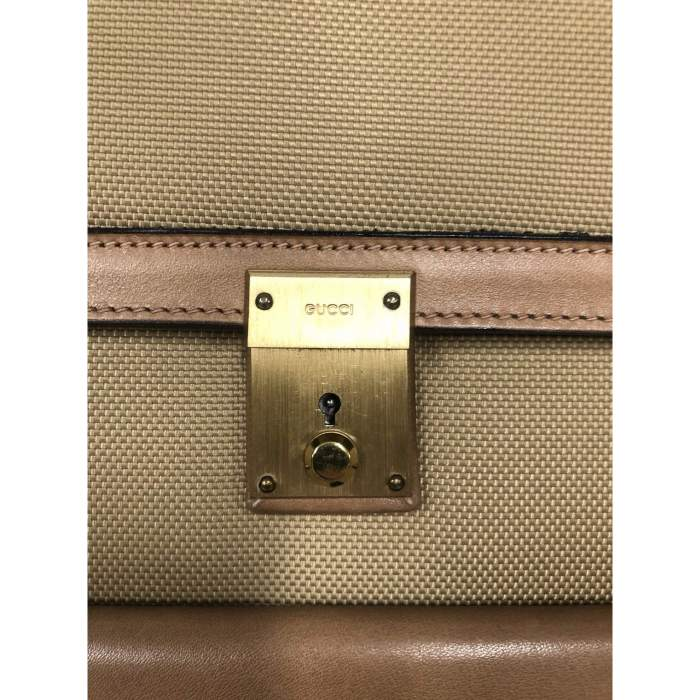 Vintage Handbag -10