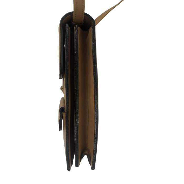 Vintage Handbag -4