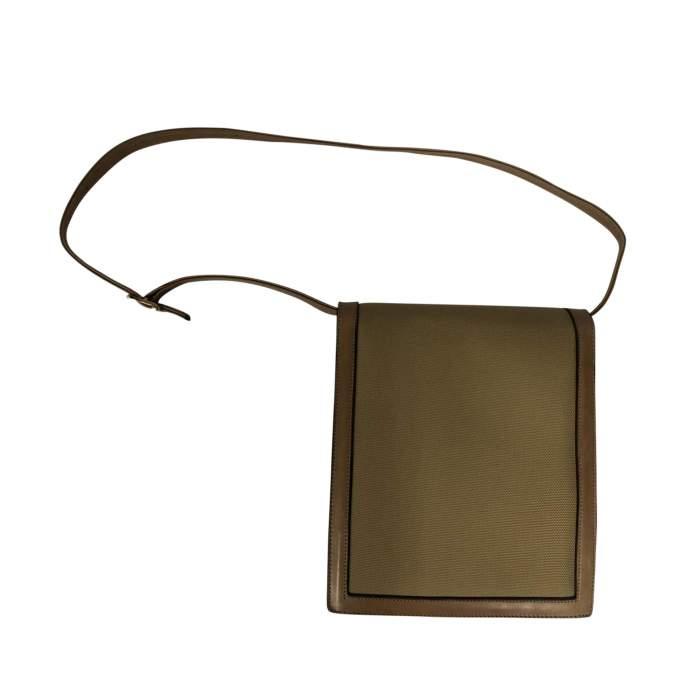 Vintage Handbag -2