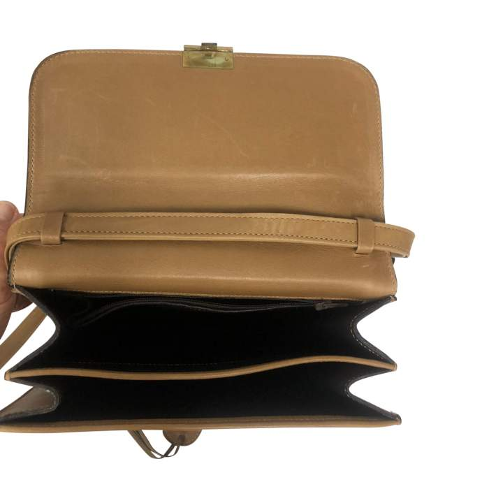 Vintage Handbag -8