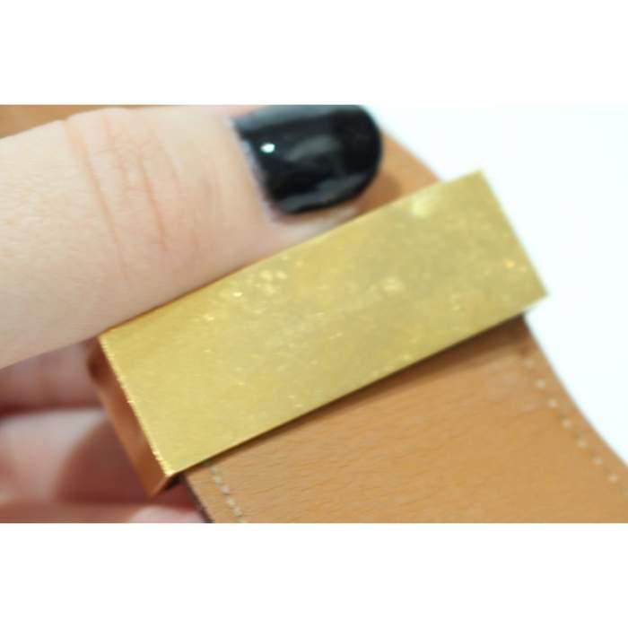 Collier De Chien Bracelet-8