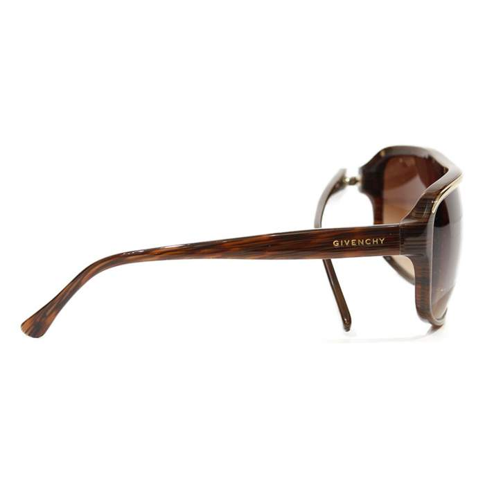 Brown marble Sunglasses-2