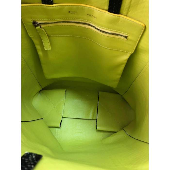 Python tote Bag-8