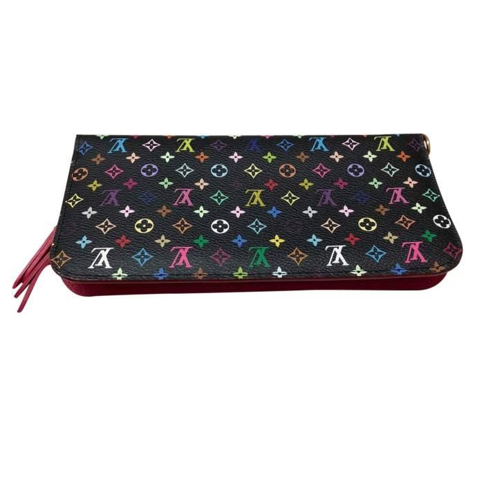 Murakami Collector Wallet-2