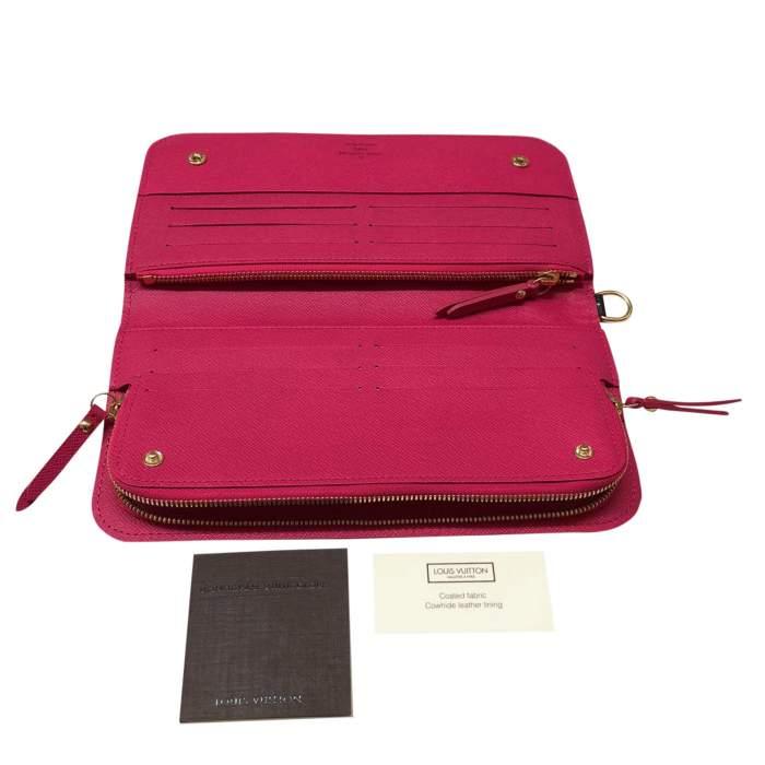Murakami Collector Wallet-4