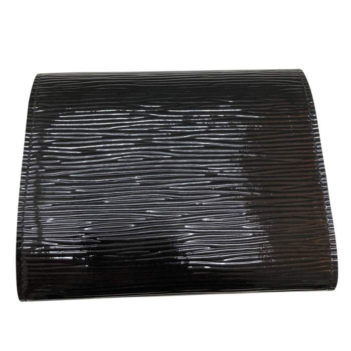 Small Wallet-2