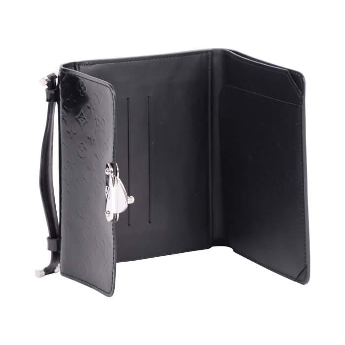 Cards case -4