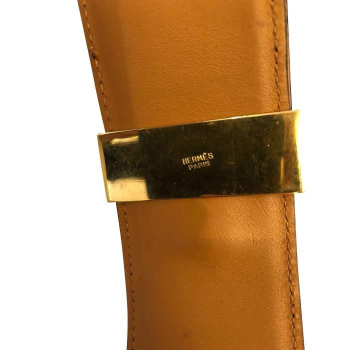 Dog collar Belt-6