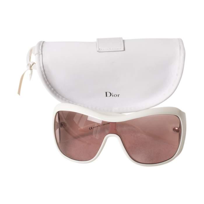 Sunglasses -0