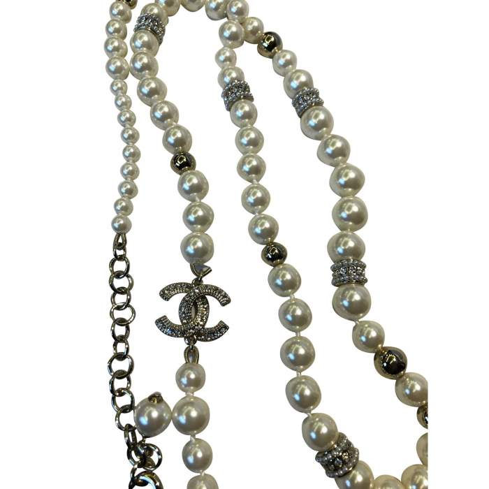 Pearl Necklace-4