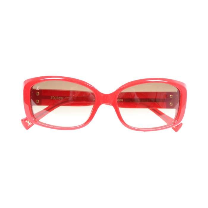 Sunglasses -2
