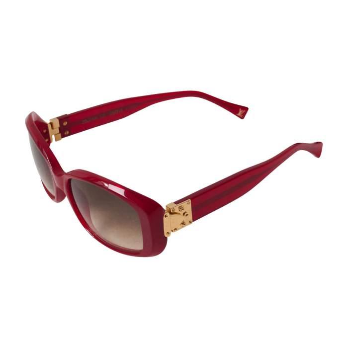 Sunglasses -4