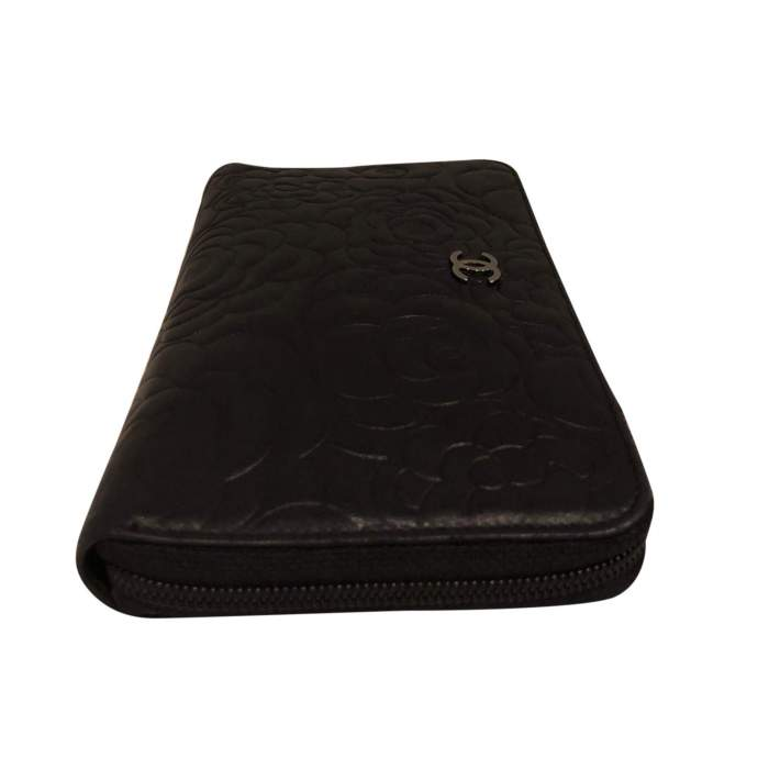 All-in-one leather Wallet-6