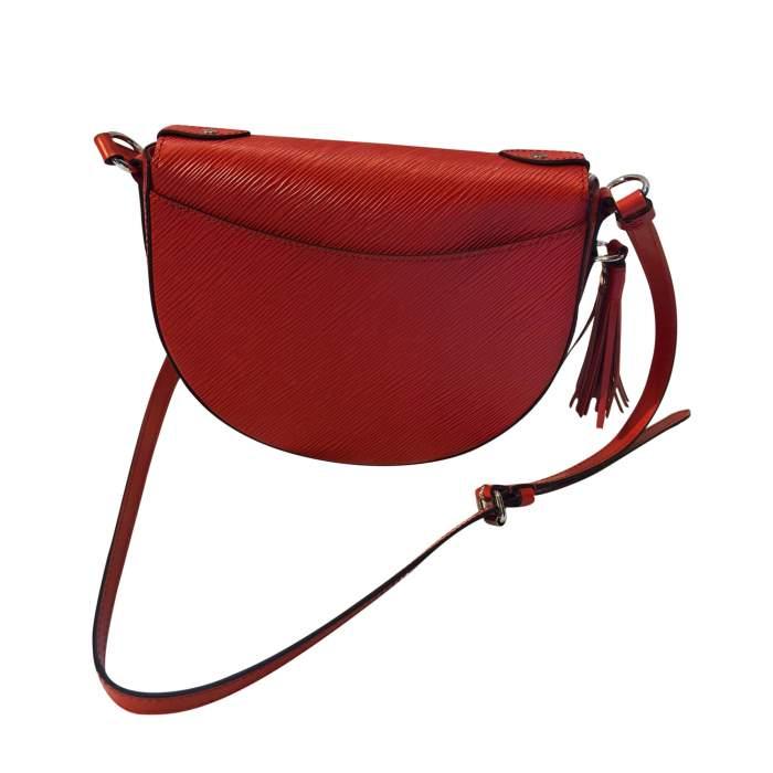 Saint Cloud Bag-2