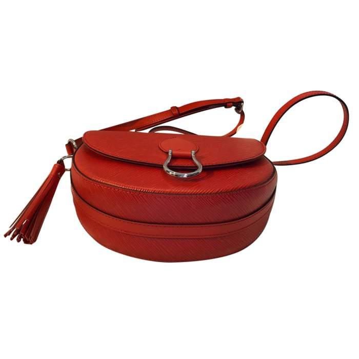 Saint Cloud Bag-4