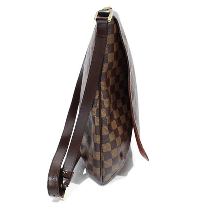 Musette Bag -4