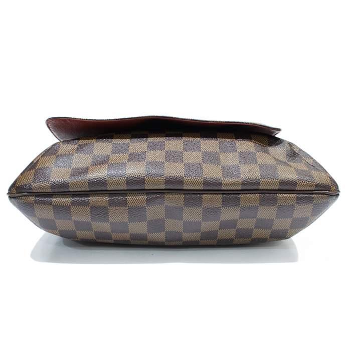 Musette Bag -6