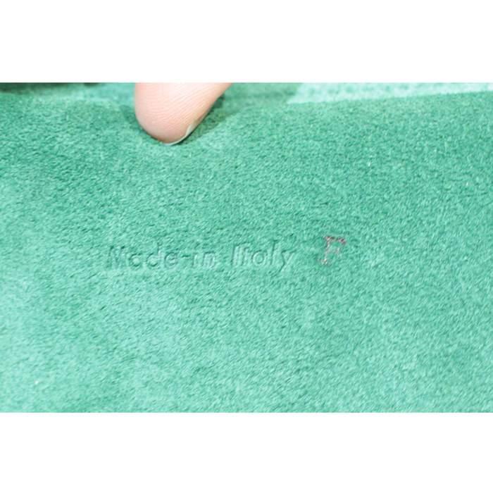 Belt Leather Bag-10