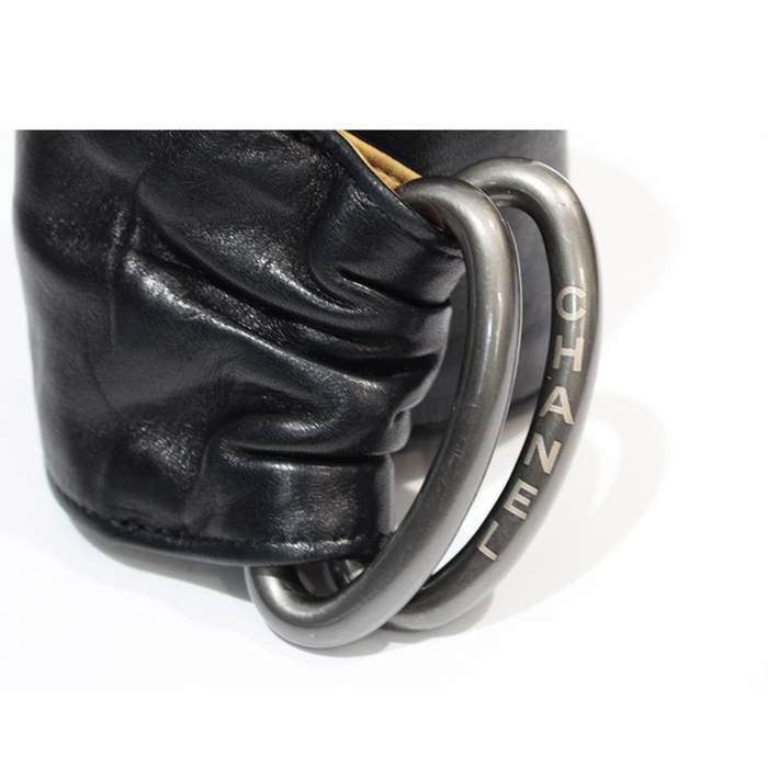 Soft leather Belt -6