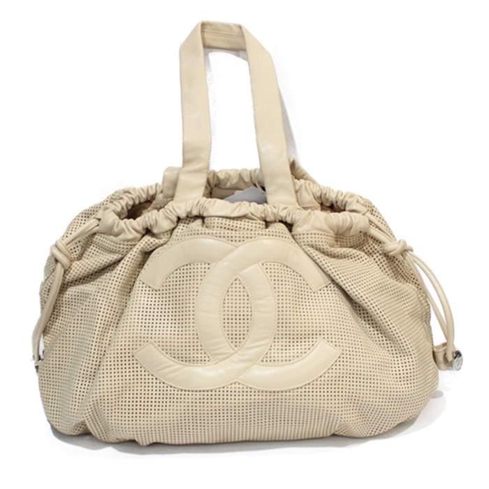 Soft leather Bag-0