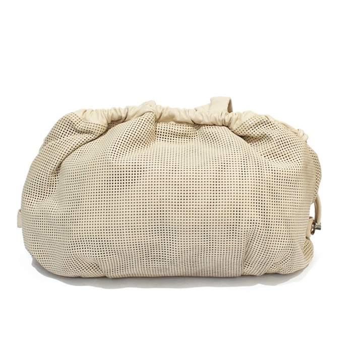 Soft leather Bag-2