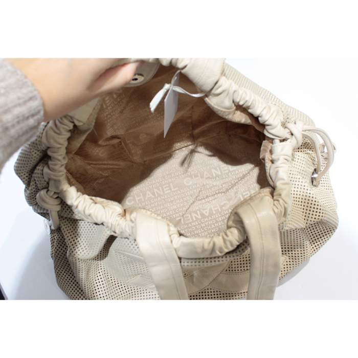 Soft leather Bag-8