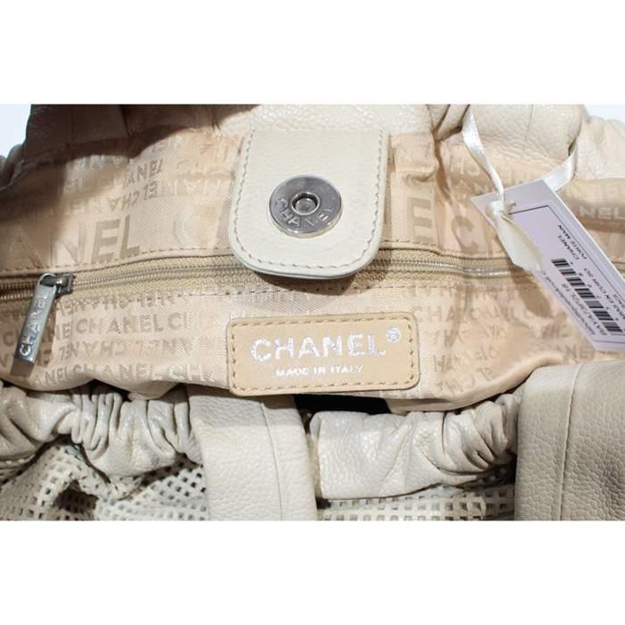 Soft leather Bag-10