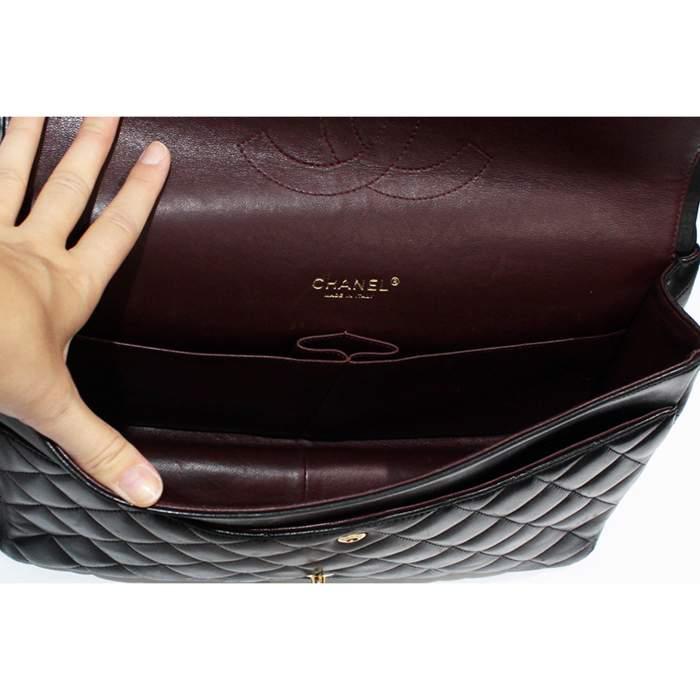 Maxi jumbo Bag -6