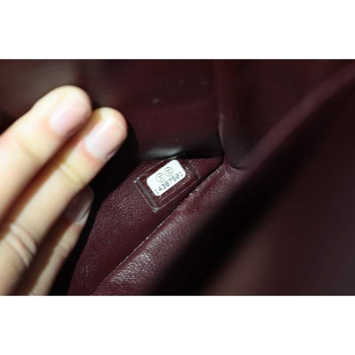 Maxi jumbo Bag -8