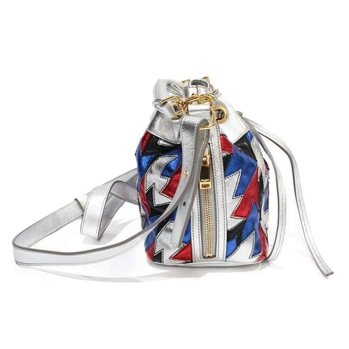 Emmanuelle Bourse Bag-4