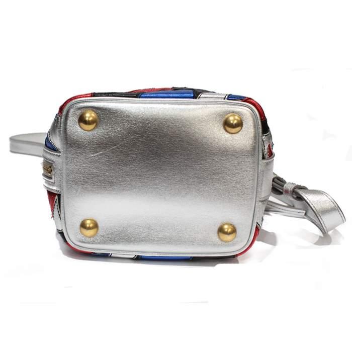 Emmanuelle Bourse Bag-6