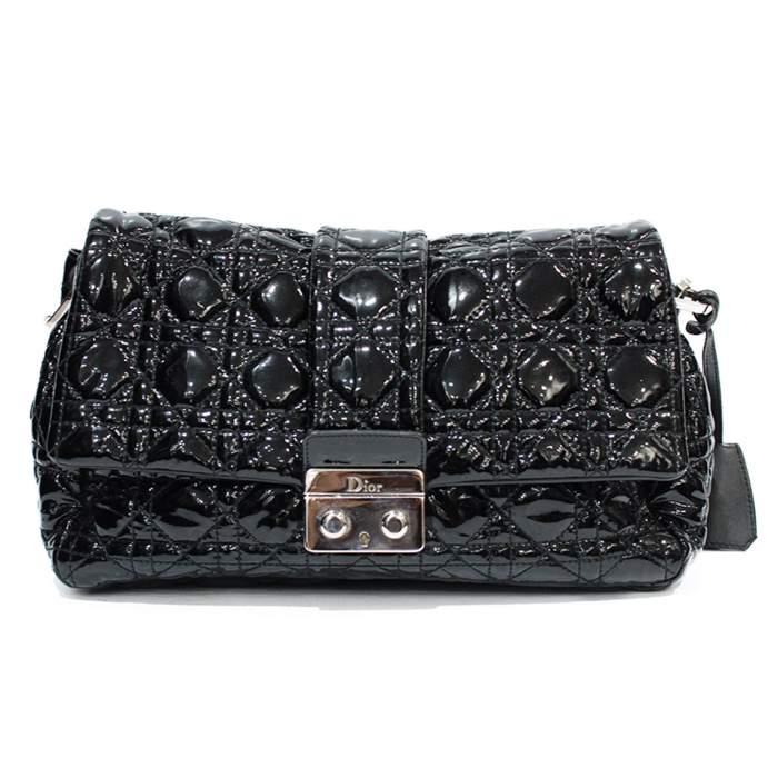 New lock Bag -0