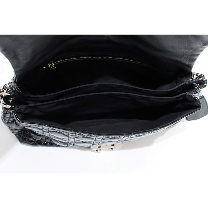 New lock Bag -8