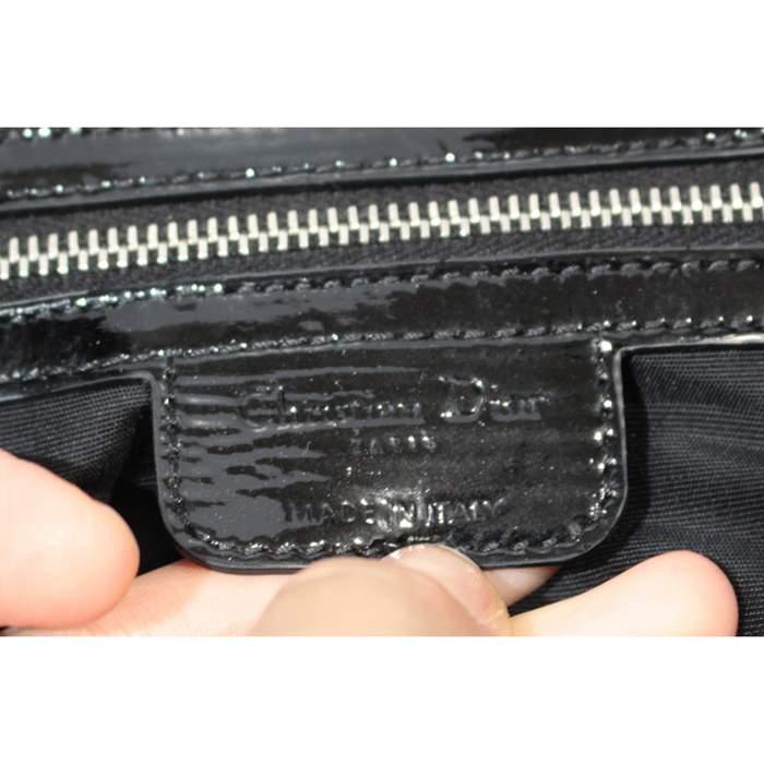 New lock Bag -10