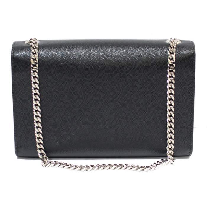 Kate small Bag -2