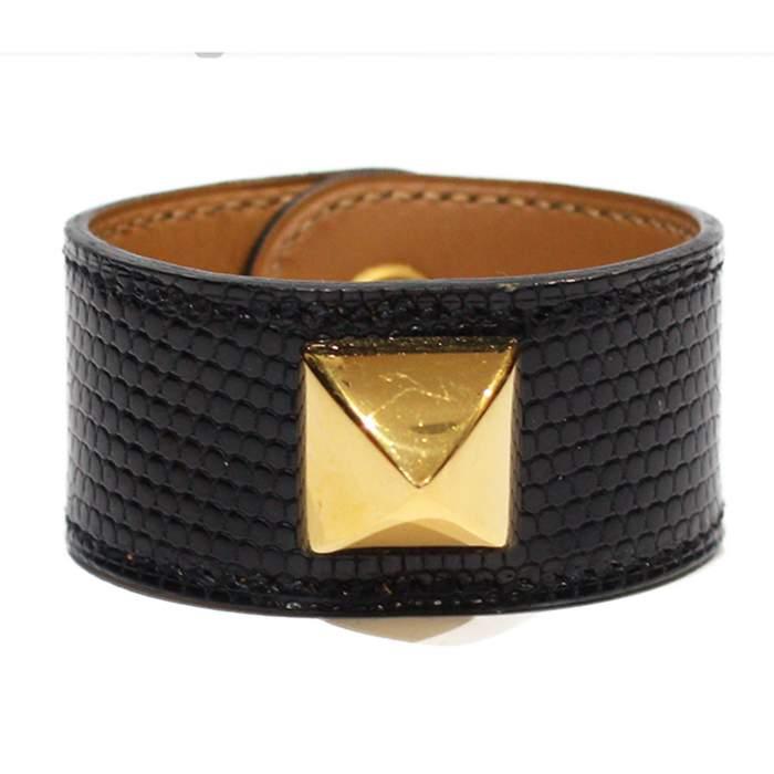 Medor Bracelet -0