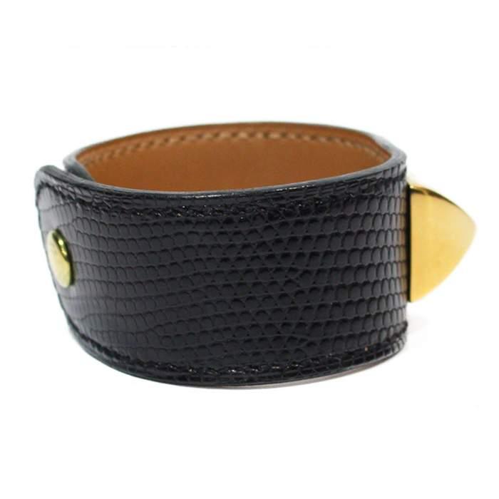 Medor Bracelet -2