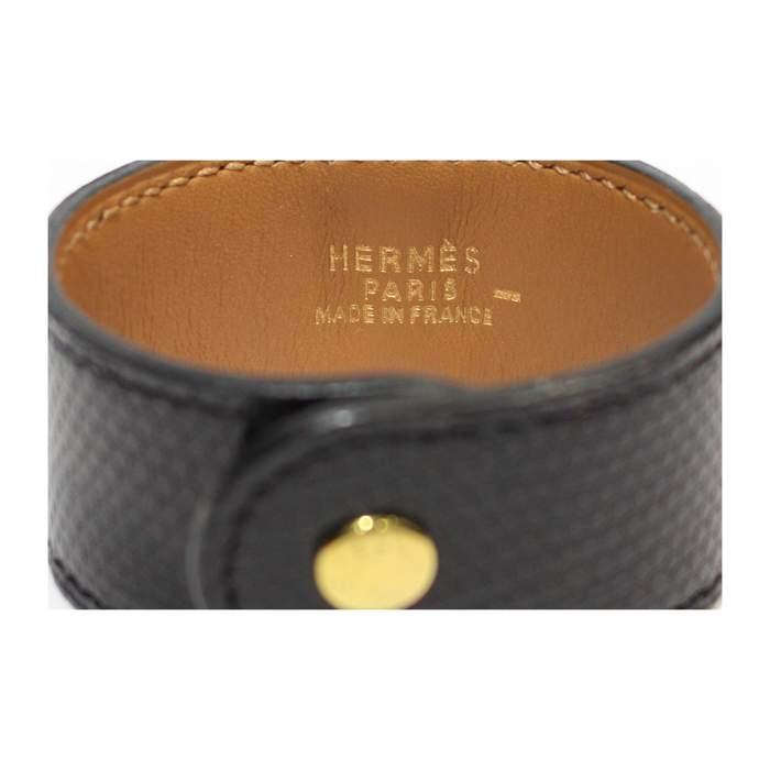 Medor Bracelet -6