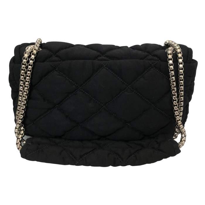 Flap Bag-2