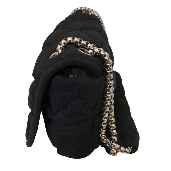 Flap Bag-4